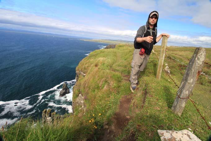 Ireland-398-Cliffs of Moher