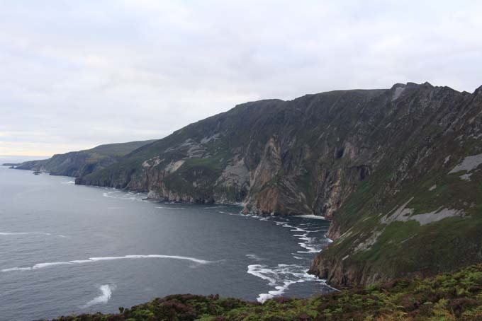 Ireland-469-Slieve Leagues