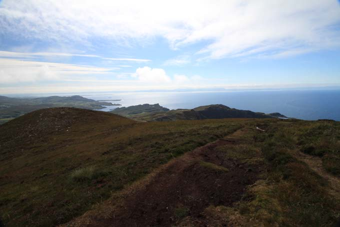 Ireland-483-Slieve Leagues