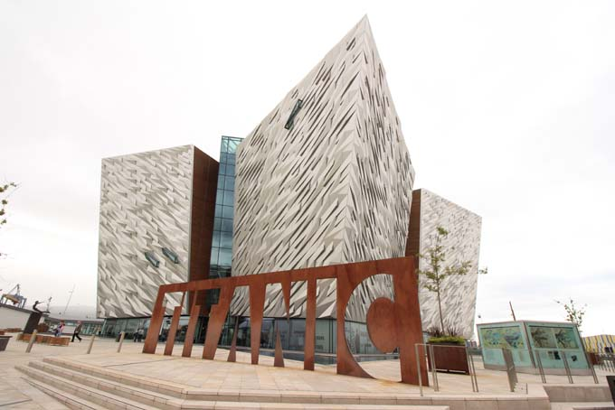 Ireland-566-Belfast