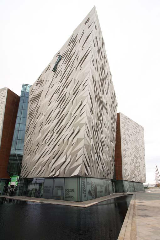 Ireland-571-Belfast