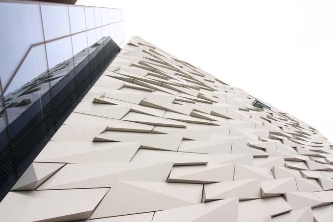 Ireland-573-Belfast