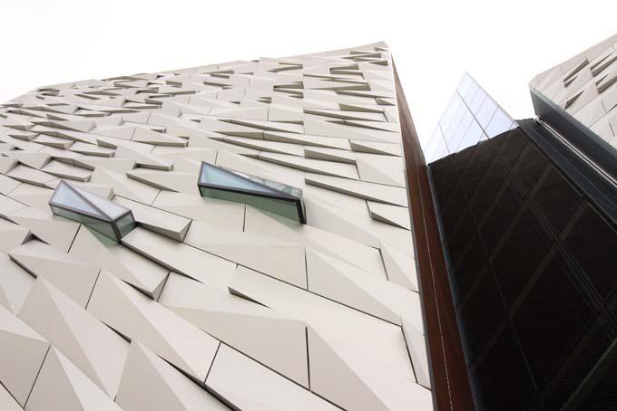 Ireland-574-Belfast
