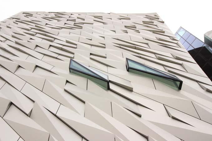 Ireland-577-Belfast