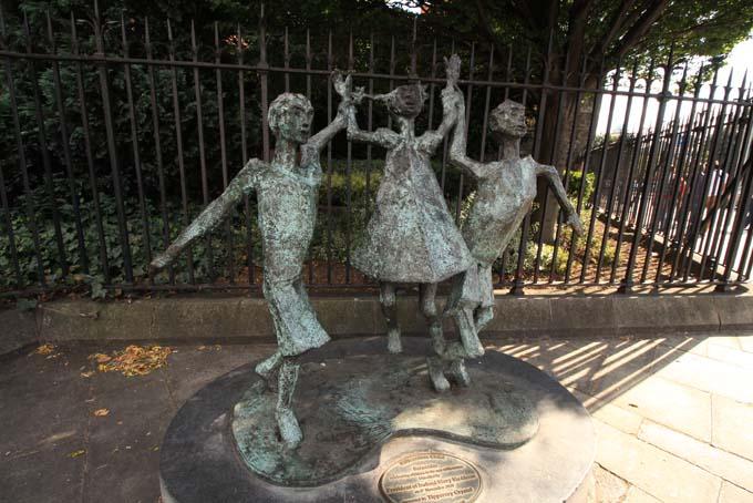 Ireland-584-Dublin