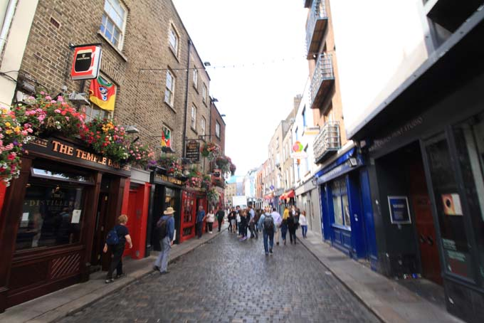 Ireland-585-Dublin