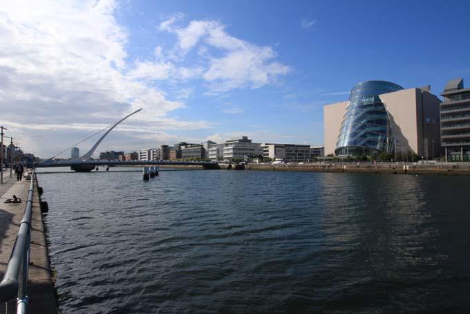 Ireland-586-Dublin