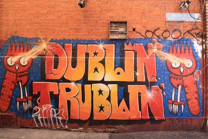 Ireland-591-Dublin