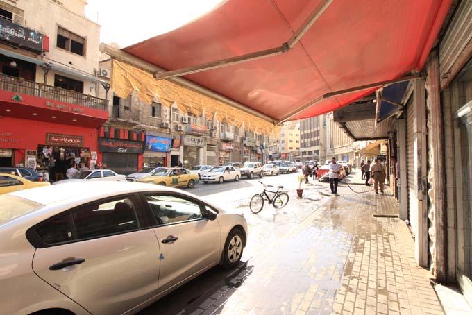 Jordan-006-Amman