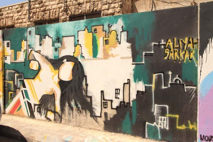 Jordan-012-Amman