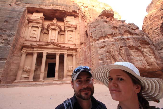 Jordan-119-Petra
