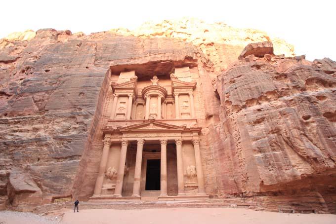 Jordan-120-Petra