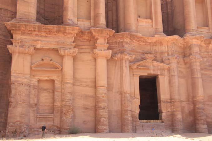 Jordan-200-Petra