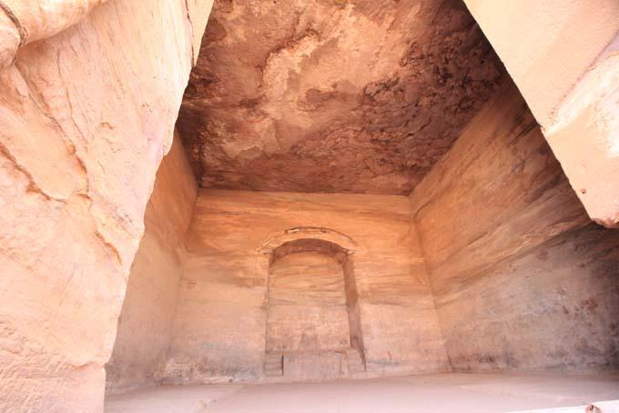 Jordan-202-Petra