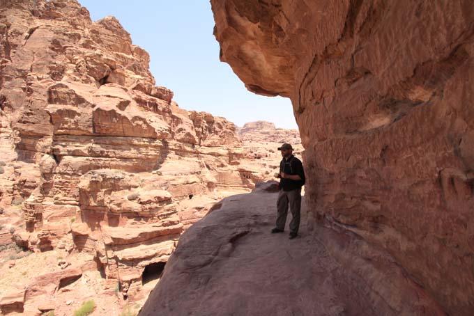 Jordan-221-Petra