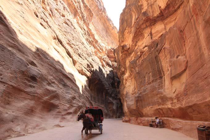 Jordan-233-Petra