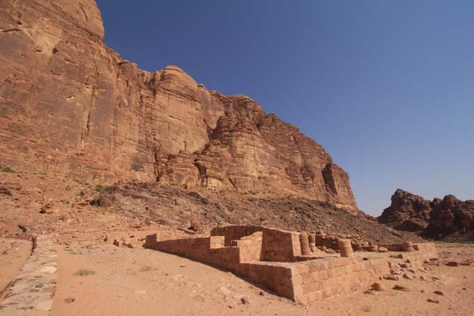 Jordan-236-Wadi Rum