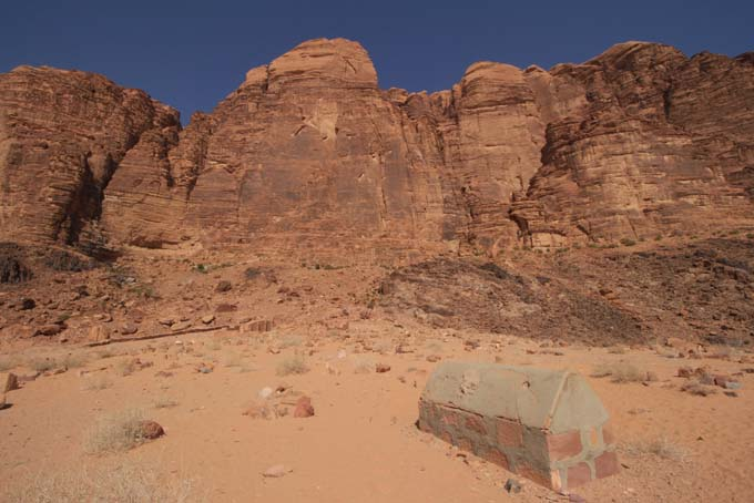 Jordan-241-Wadi Rum