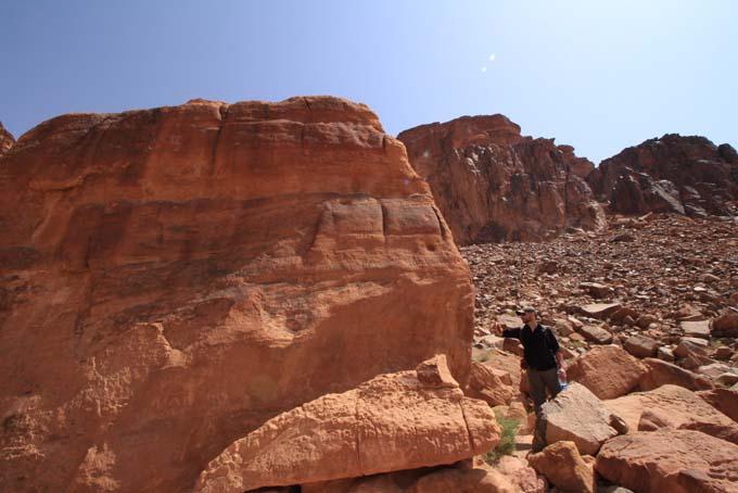 Jordan-251-Wadi Rum