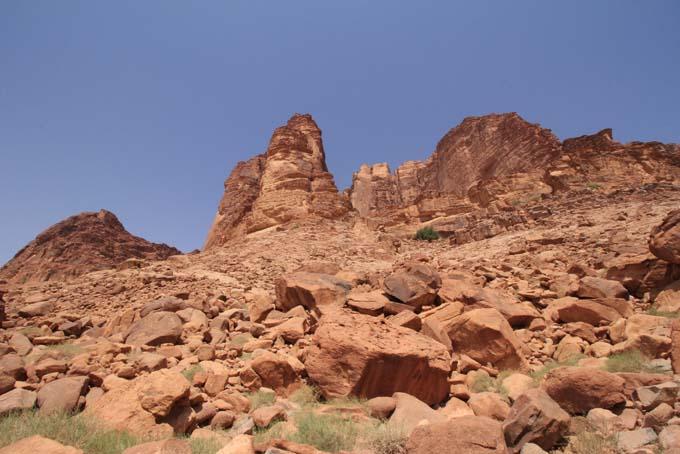Jordan-252-Wadi Rum