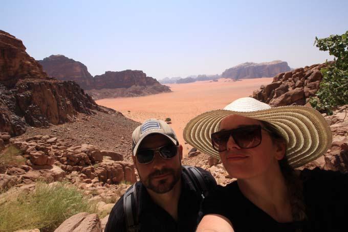 Jordan-256-Wadi Rum
