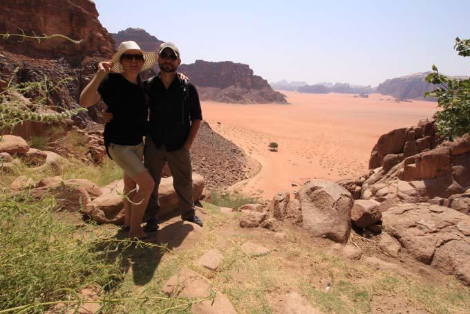 Jordan-257-Wadi Rum