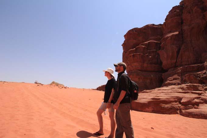 Jordan-281-Wadi Rum