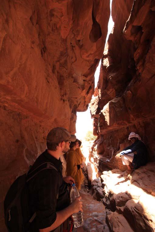 Jordan-283-Wadi Rum