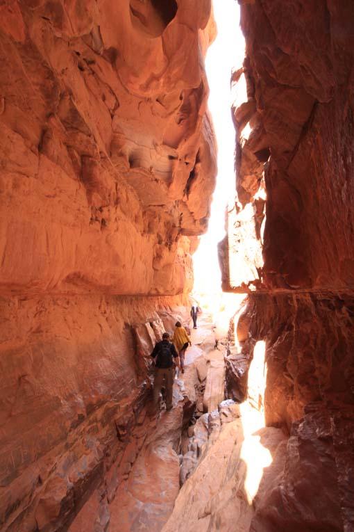 Jordan-284-Wadi Rum
