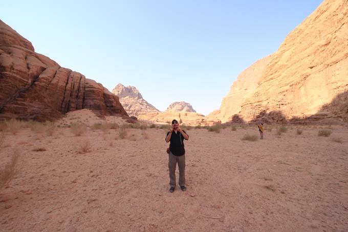 Jordan-305-Wadi Rum