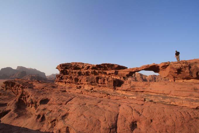 Jordan-310-Wadi Rum