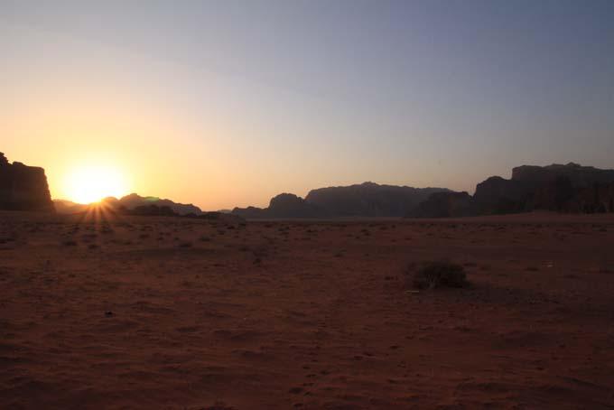 Jordan-315-Wadi Rum