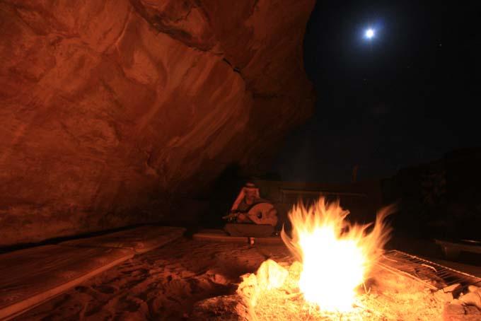 Jordan-322-Wadi Rum