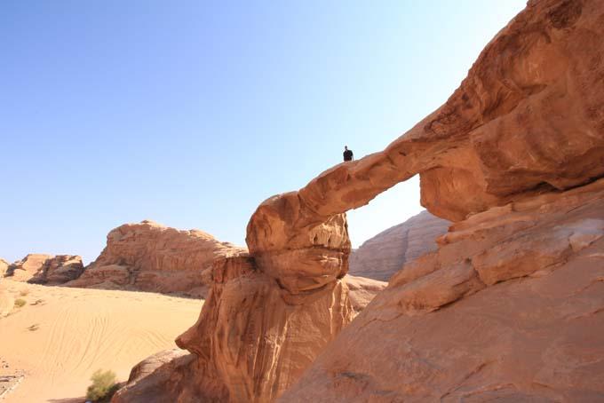 Jordan-324-Wadi Rum