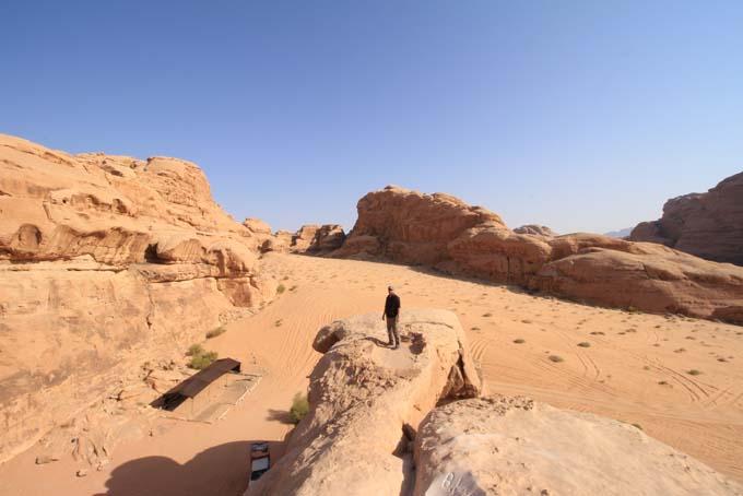 Jordan-328a-Wadi Rum