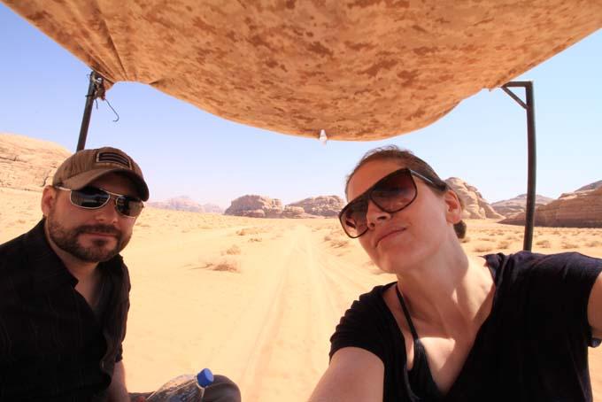 Jordan-331-Wadi Rum