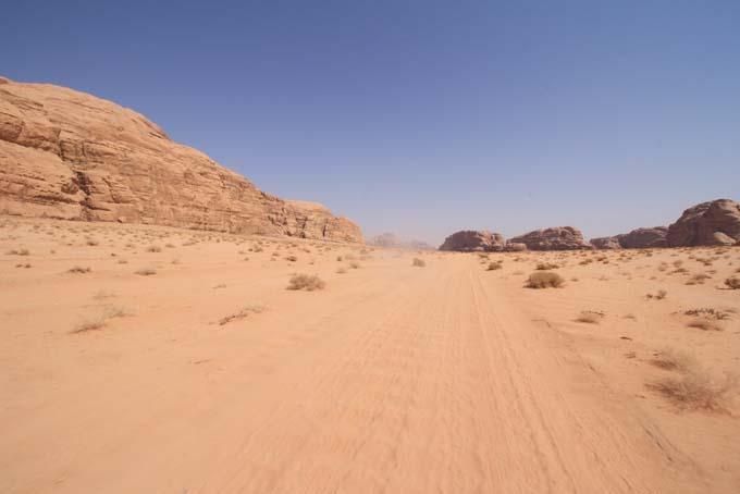 Jordan-332-Wadi Rum