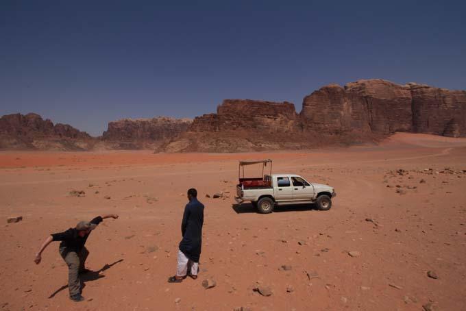Jordan-340-Wadi Rum