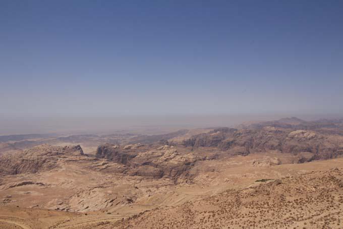 Jordan-341-Wadi Rum
