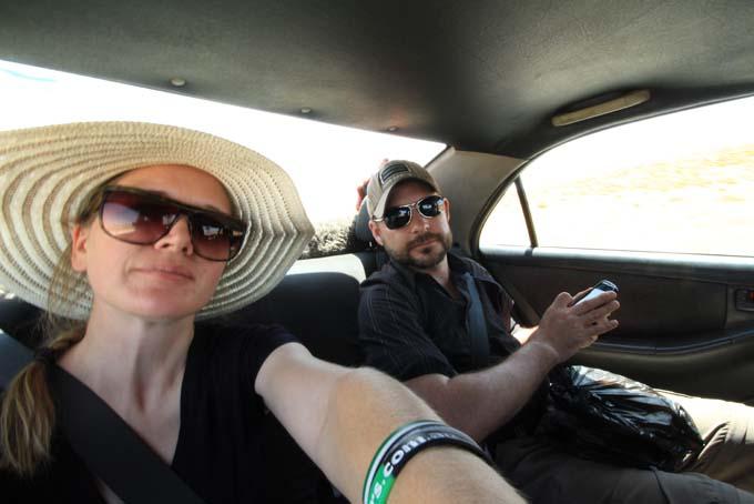Jordan-342-Wadi Rum