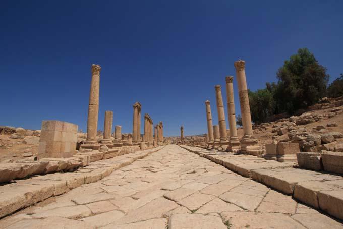 Jordan-390-Jerash
