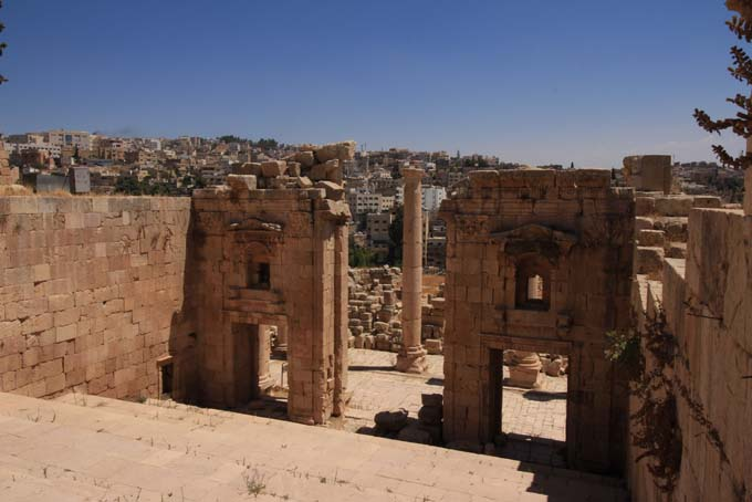 Jordan-415-Jerash