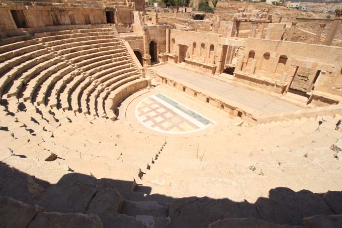 Jordan-424-Jerash