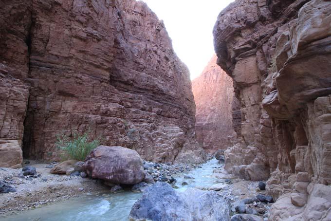 Jordan-436-Canyoning