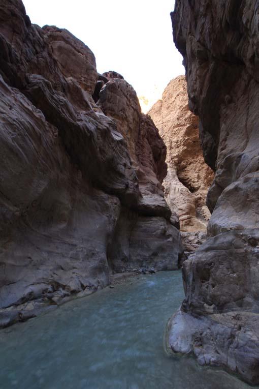 Jordan-446-Canyoning