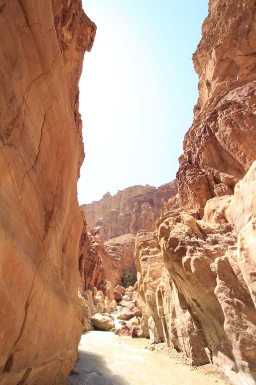 Jordan-493-Canyoning