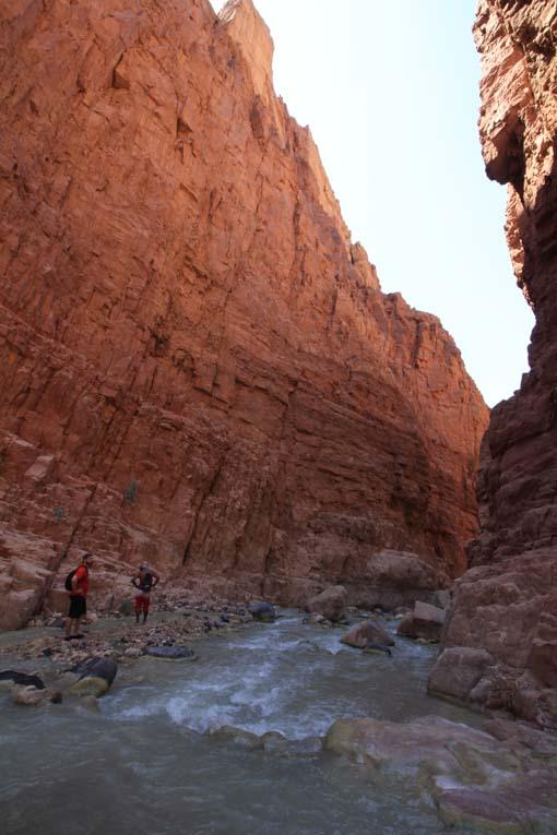 Jordan-495-Canyoning