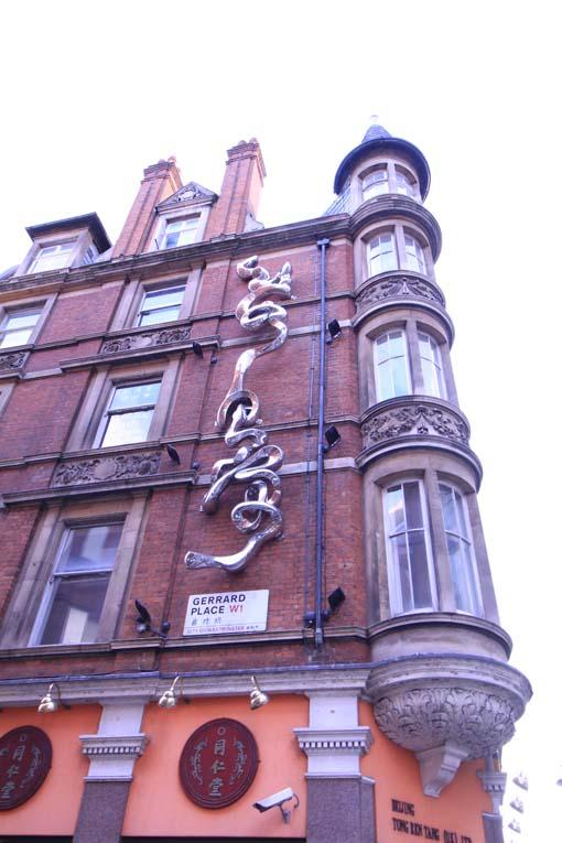 London-022