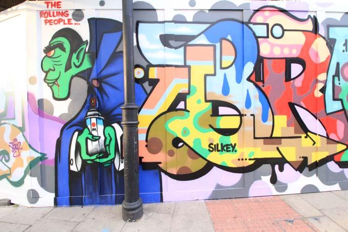 London-025