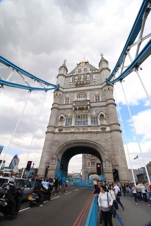 London-081